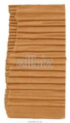Производство картона под заказ
