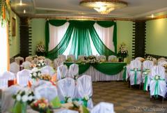 Прикрасимо весілля
