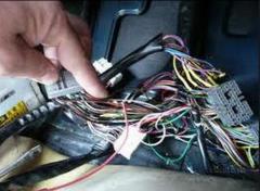 Ремонт автомобильного электрооборудования