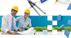 Капитальный ремонт электроприводов  Ремонт электродвигателей (стартеров,генераторов)