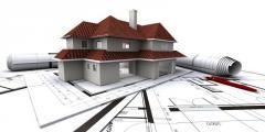 Разрешение на строительство домов больше 300 м. кв