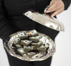 moya-karta-v-banke-houm-kredit