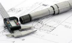 Design of an internal and external water supply
