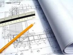 Design of boiler rooms