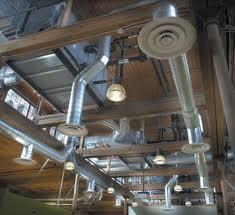 Проектирование систем кондиционирования и вентиляции,Чернигов,Украина