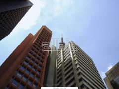 : Проектирование жилых зданий