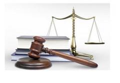 Представительство интересов в судах по гражданским делам
