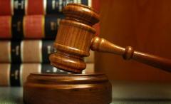 Представительство интересов в судах по хозяйственным делам