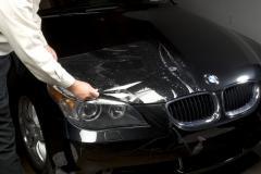 Бронювання автомобільного  скла