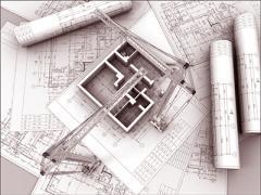 Проекты реконструкции и перепланировки квартир и жилых домов