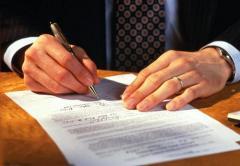 Послуги з купівлі-продажу земельних ділянок