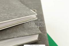 Доставка отчетов в налоговые , цена, Киев, Украина