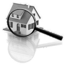 Экспертная оценка объектов недвижимости