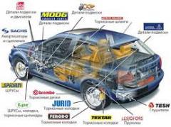 Ремонт и техническое обслуживание автомобилей.