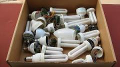 Утилизация отходов