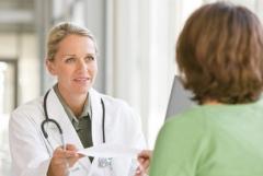 Лечение функциональных расстройств кишечника