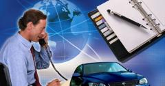 Страховой агент автострахование Кременчуг (ОСАГО). Где застраховать машину, Кременчуг