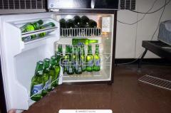Ремонт холодильников Хмельницкий