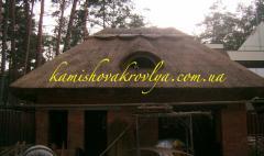 Servicii constructie locuinte, vile, alte obiecte