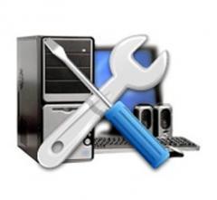 Разблокировка Windows от программ-вымогателей