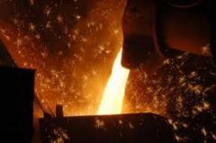 Exact molding of preparations Kharkiv (Ukraine)