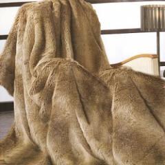Стирка одеял и пледов
