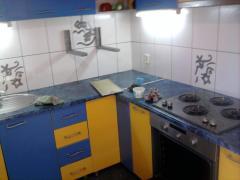 Уборка домов,квартир