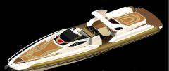 Лодка RIB
