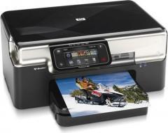 Ремонт принтеров , ремонт офисного оборудования →