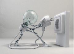 Сопротивление металлической связи (металлосвязи) и