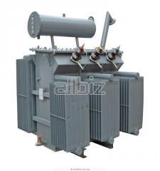Ремонт и техническое обслуживание систем автоматизации производства