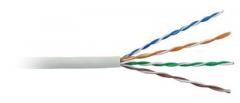 Работы по монтажу локальной сети по технологии Ethernet (г.Хмельницкий)