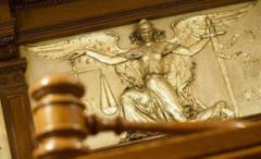 Услуги юристов, адвокатов по гражданскому праву Кременчуг