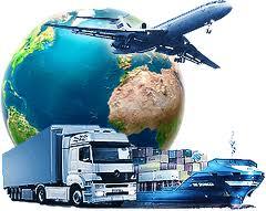 Car - sea - an avia - transportations