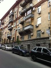 Offices: sale, rent - the Room on the Maidan! is