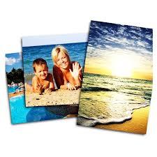 Печать фотографий, презентационных материалов,в Украине (Хмельницком), лучшие цены на издание книг и полиграфические услуги