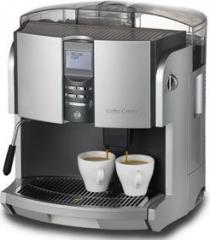 Ремонт кофемашин, восстановление кофемашин