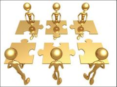 Маркетинговые услуги, маркетинг