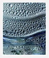 Доставка воды. Украина
