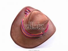 Пошив головных уборов, пошив шапок