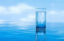 Биотестирование вод