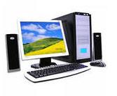 Модернизация программного обеспечения