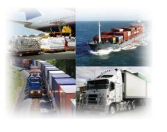 Доставка сборных грузов   Транс Центр