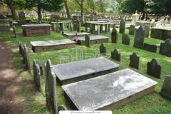 Digging of graves, Cleaning of graves, Kherson
