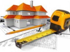 Капитальное строительство под ключ домов и