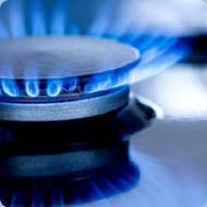 Поверка, наладка приборов комерческого учета газа