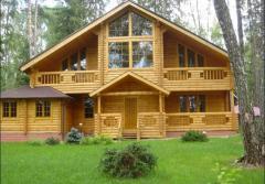Дом купить, продать дом, город Винница, Винницкий