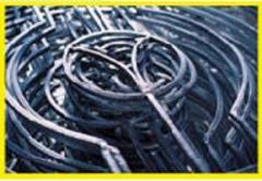 Drawing coverings zinc