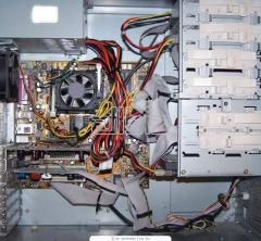 Ремонт компьютеров в Белой Церкве