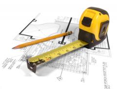 Консультации по выбору и сравнению строительных